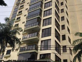 Foto do Apartamento-Apartamento com 4 dormitórios, 220 m² - venda por R$ 1.300.000,00 ou aluguel por R$ 2.000,00/mês - Bosque da Saúde - São Paulo/SP