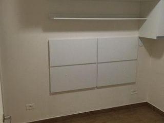 Foto do Apartamento-Apartamento, 40 m² - venda por R$ 287.000,00 ou aluguel por R$ 1.600,00/mês - Cambuci - São Paulo/SP