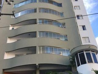 Foto do Apartamento-Apartamento no Morumbi, 03 quartos,03 banheiros.
