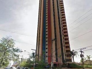 Foto do Apartamento-Apartamento à venda, 70 m² por R$ 570.000,00 - Cambuci - São Paulo/SP