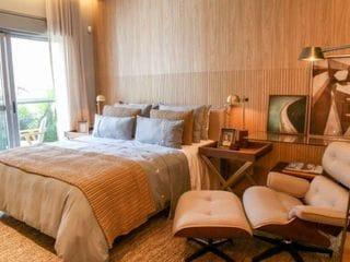 Foto do Apartamento-Apartamento com 2 dormitórios à venda, 73 m² por R$ 1.155.376,00 - Perdizes - São Paulo/SP