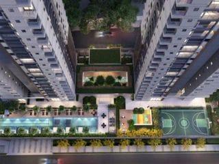 Foto do Apartamento-Apartamento com 2 dormitórios à venda, 73 m² por R$ 1.213.327,99 - Perdizes - São Paulo/SP