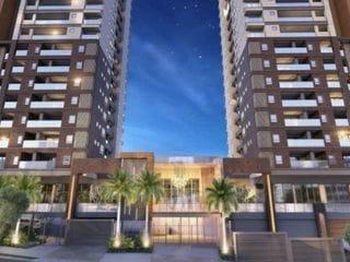 Foto do Apartamento-Apartamento com 4 dormitórios à venda, 162 m² por R$ 2.591.662,00 - Perdizes - São Paulo/SP