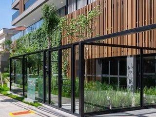 Foto do Apartamento-Apartamento com 3 dormitórios à venda, 276 m² por R$ 3.895.689,55 - Perdizes - São Paulo/SP
