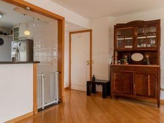 Foto do Apartamento-Apartamento com 3 dormitórios à venda, 109 m² por R$ 1.275.000,00 - Sumarezinho - São Paulo/SP