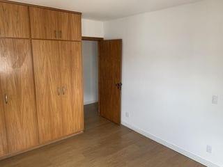 Foto do Apartamento-Apartamento com 3 dormitórios, 172 m² - venda por R$ 2.800.000,00 ou aluguel por R$ 7.990,00/mês - Vila Madalena - São Paulo/SP