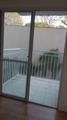 Foto do Apartamento-Apartamento Vila Andrade, 3 quartos,1  vaga, lazer completo, venda e locaçã