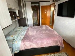 Foto do Apartamento-Apartamento à venda, 82 m² por R$ 830.000,00 - Vila Mariana - São Paulo/SP