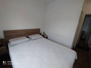 Foto do Apartamento-Apartamento à venda, 72 m² por R$ 647.000,00 - Tatuapé - São Paulo/SP