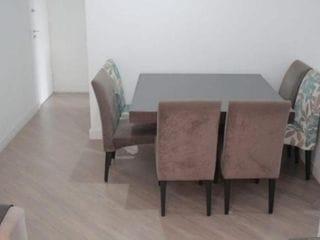 Foto do Apartamento-Apartamento à venda, 64 m² por R$ 430.000,00 - Tatuapé - São Paulo/SP