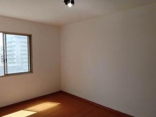 Foto do Apartamento-Apartamento para alugar, 42 m² por R$ 1.700,00/mês - Aclimação - São Paulo/SP