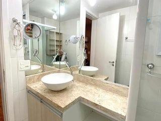 Foto do Apartamento-Apartamento, 62 m² - venda por R$ 855.000,00 ou aluguel por R$ 4.500,00/mês - Consolação - São Paulo/SP