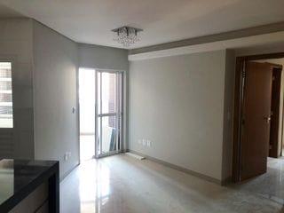 Foto do Apartamento-Edificio Saint Antoine, Apartamento residencial à venda, Zona 01, Maringá — Andrade Silva Imóveis 05784J