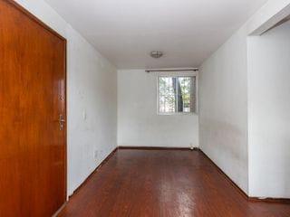 Foto do Apartamento-Ótimo Apartamento com 2 dormitórios à venda, 47 m² - Lapa de Baixo - São Paulo/SP