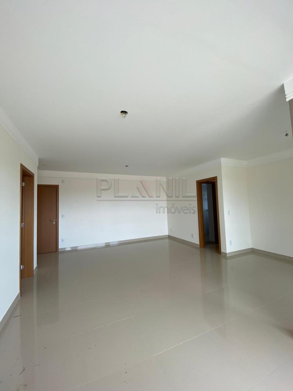 https://static.arboimoveis.com.br/AP1268_PLAN/apartamento-a-venda-jardim-iraja-ribeirao-preto1617244283089lkjby.jpg