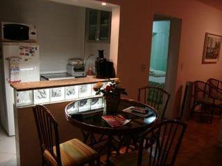 Foto do Apartamento-Apartamento para alugar, 50 m² por R$ 1.540,00/mês - Cambuci - São Paulo/SP