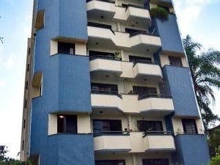 Foto do Apartamento-Apartamento para Locação Pinheiros , 2 Quartos , 2 Vagas , 56m