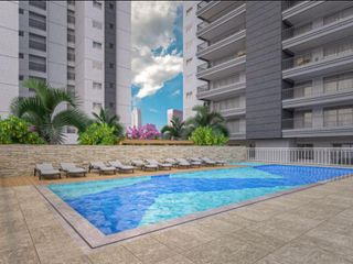 Foto do Apartamento-Apartamento à venda, 95 m² por R$ 1.435.833,97 - Vila Mariana - São Paulo/SP