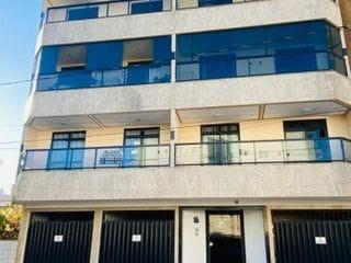 Foto do Apartamento-Três Quartos - Praia dos Castelhanos