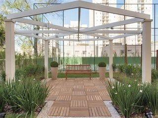 Foto do Apartamento-Apartamento à venda, 64 m² por R$ 401.500,00 - Macedo - Guarulhos/SP