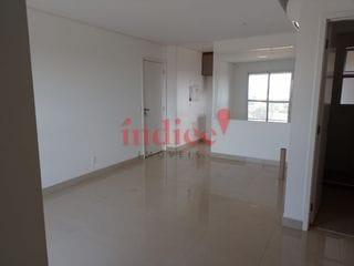 Foto do Apartamento-Excelente Oportunidade de Locação ou Venda , Apartamento no Bairro Lagoinha, Ribeirão Preto.