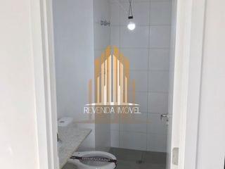 Foto do Apartamento-Apartamento Studio em Pinheiros