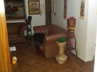 Foto do Apartamento-Apartamento à venda, 77 m² por R$ 418.000,00 - Brás - São Paulo/SP