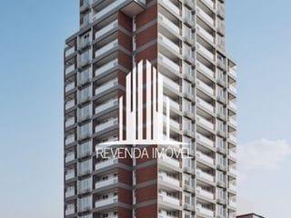 Foto do Apartamento-Studio no melhor do centro de São Paulo