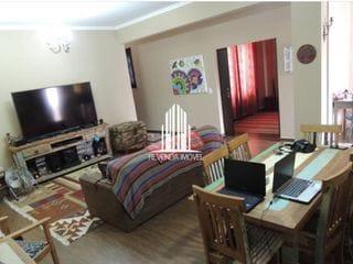 Foto do Apartamento-Apartamento 3 Dormitórios Bela Vista - Consolação