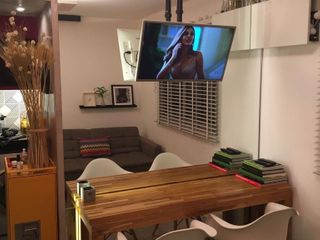 Foto do Apartamento-Apartamento à venda, 45 m² por R$ 360.400,00 - Campos Elíseos - São Paulo/SP
