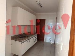 Foto do Apartamento-Apartamento à venda, Jardim Botânico, Ribeirão Preto.