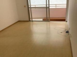 Foto do Apartamento-Apartamento com 1 dormitório para alugar, 49 m² por R$ 2.100/mês - Perdizes - São Paulo/SP