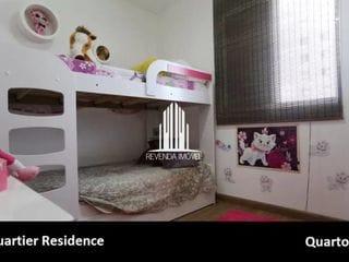 Foto do Apartamento-Apartamento 3 dormitorios ao lado da estação e do parque Villa Lobos