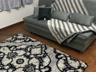 Foto do Apartamento-Apartamento para alugar, 35 m² por R$ 1.900,00/mês - Centro - São Paulo/SP