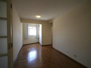 Foto do Apartamento-Apartamento com 2 dormitórios para alugar, 92 m² por R$ 2.200,00/mês - Alto da Lapa - São Paulo/SP