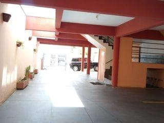 Foto do Apartamento-Malmo, Apartamento residencial à venda, Centro, Bragança Paulista — Easy Imóveis 031344 J