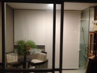 Foto do Apartamento-Apartamento para venda e locação Campo Belo , 1 Quarto , 1 Vaga , 34m
