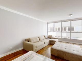 Foto do Apartamento-Ótimo Apartamento com 3 dormitórios à venda, 145 m² - Jardim Paulista - São Paulo/SP