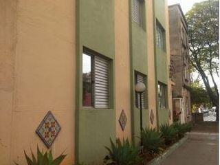 Foto do Apartamento-Apartamento com 2 dormitórios à venda, 78 m² por R$ 578.000 - Alto da Lapa - São Paulo/SP