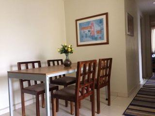 Foto do Apartamento-Apartamento com 3 dormitórios à venda, 64 m² por R$ 425.000,00 - Mooca (Zona Leste) - São Paulo/SP