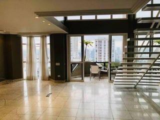 Foto do Apartamento-Apartamento para Venda e Locação Pinheiros , 2 Quartos , 2 Vagas , 134m
