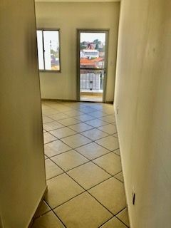 Foto do Apartamento-Apartamento para Venda e Locação Vila Parque Jabaquara ,2 Quartos , 2 Vagas