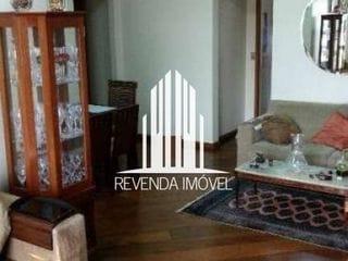 Foto do Apartamento-Apartamento de 4 dormitórios com 3 vagas na Vila Sônia