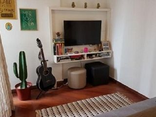 Foto do Apartamento-Apartamento para Locação Vila Mariana , 1 Quartos , 1 Vaga , 50m