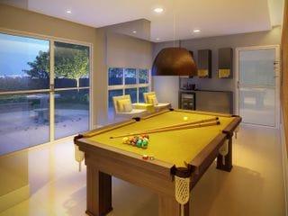 Foto do Apartamento-Apartamento com 1 dormitório à venda, 38 m² por R$ 275.000,00 - Liberdade - São Paulo/SP