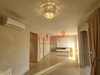 Foto do Apartamento-Apartamento à venda, Bosque das Juritis, Ribeirão Preto.