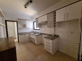 Foto do Apartamento-Apartamento para locação, Nova Aliança, Ribeirão Preto, SP