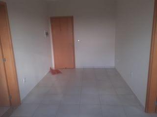 Foto do Apartamento-Apartamento para locação, Nova Ribeirânia, Ribeirão Preto, SP