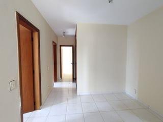 Foto do Apartamento-Apartamento para locação, Santa Cruz do José Jacques, Ribeirão Preto, SP