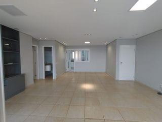 Foto do Apartamento-Apartamento para locação, Jardim Canadá, Ribeirão Preto, SP